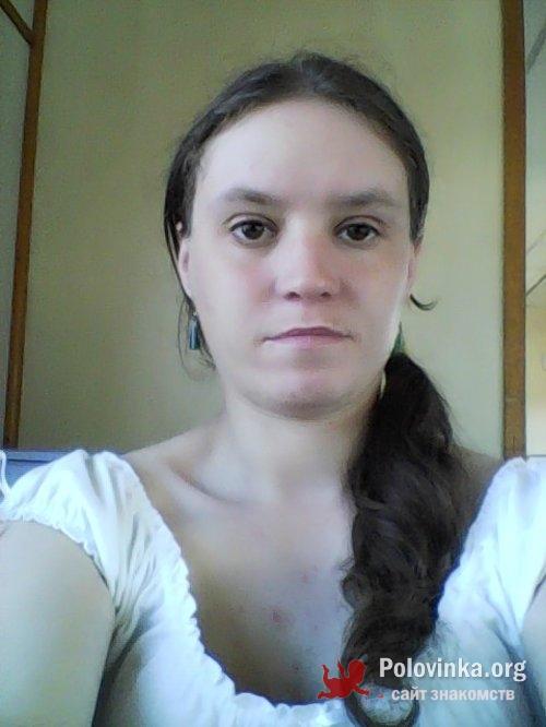 сайт мобильных знакомств в кемеровской области